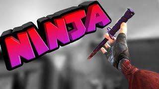 STANDOFF 2 - FUNNY MOMENTS ninja