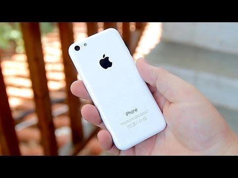 apple iphone 5c 32gb ohne vertrag g nstig kaufen. Black Bedroom Furniture Sets. Home Design Ideas