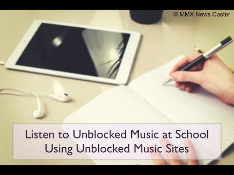 mp4 Music Online Unblocked At School, download Music Online Unblocked At School video klip Music Online Unblocked At School