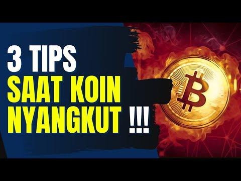 Kaip patikrinti bitcoin sandorį