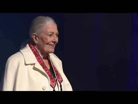Redgrave, Oldman honored in London