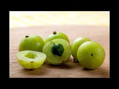Top health benefits of Amla, Amazing facts for allover health, Education