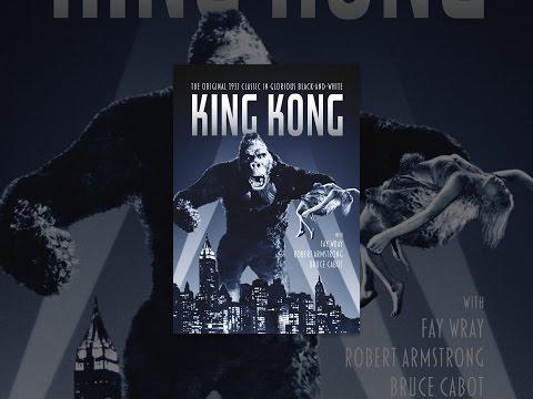 The 10 Best King Kong and Godzilla Movies to Watch Before Godzilla vs Kong
