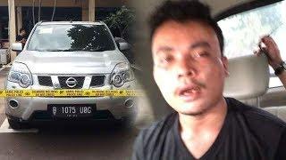 Terduga Pelaku Pembunuhan Satu Keluarga di Bekasi Ditangkap, Mobil Korban Ditemukan di Kos Cikarang