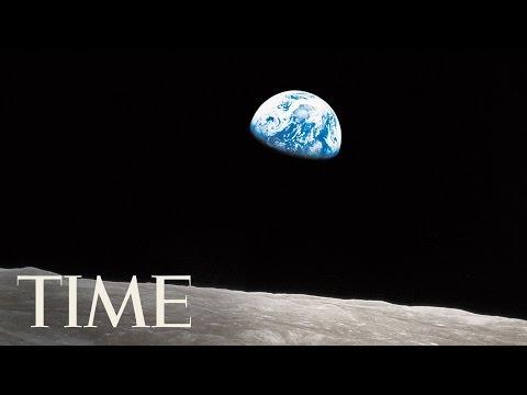 Earthrise (Východ Země)