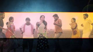 Ek Karunchingama Official Full Song - Appuchi Graamam