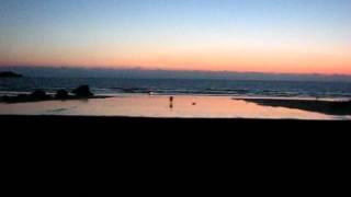 John Butler Trio  -  C'Mon Now / Close To You  -  Lusty Glaze Beach 10.7.11  (6/6)