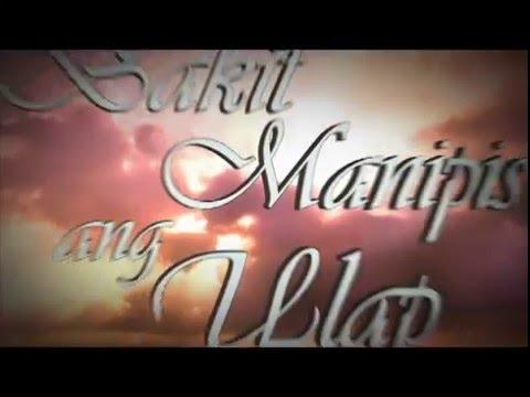 Kung gagawin mo ang pag-aayuno sa araw na maaari kang mawalan ng timbang