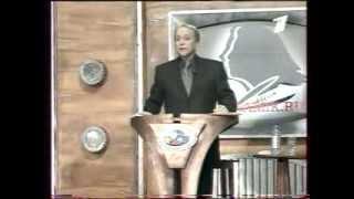 КВН Высшая лига (2000) - Финал турнира десяти XX век HD FULL - Великая победа Азербайджана!!!