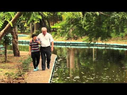 Ver vídeoSíndrome de Down: Comercial Papá