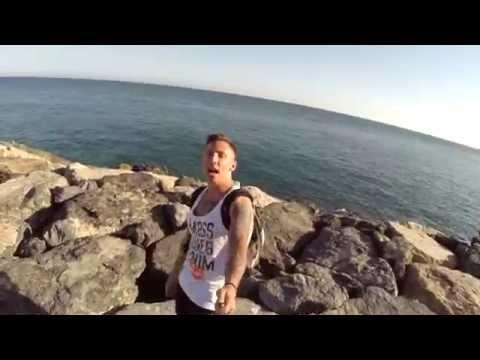 jucha9's Video 135593756678 Pu9A5PFQHno