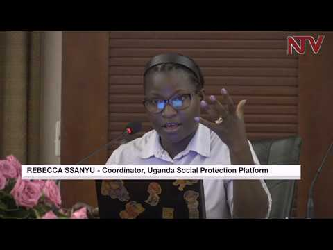 Pension sector targets informal sector for savings
