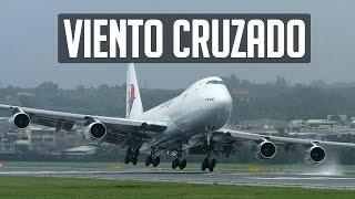 aviones-con-viento-cruzado