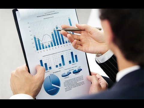 Внутренний аудит и система СВК (Сертификация IAAP)
