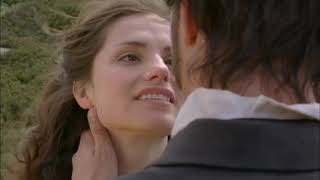 (Part 2) Emily Jane Bronte's Wuthering Heights 2009
