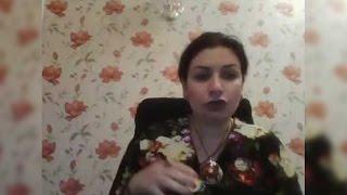 """Открытая конференция """"Кто съел ваше здоровье"""" от Алены Полынь"""