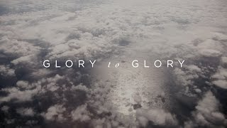 Glory To Glory (Official Lyric Video) - William Matthews | Have It All