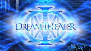 Dream Theater Pull Me Under With Lyric