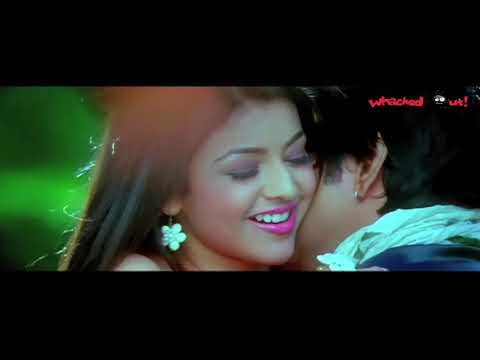 Veera Movie Songs - Hossanam Video Song - Ravi Teja - Kajal Aggarwal - Taapsee - SS Thaman.mp4
