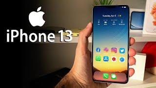 Apple iPhone 13 - Its Happening!