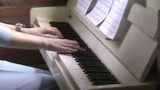 Waar was je - Acda en de Munnik (piano)
