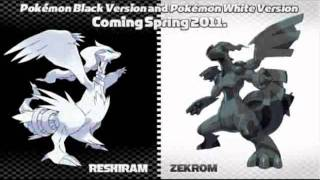 Watch Pokemon Black and White on PokemonEpisode.org! Part 2