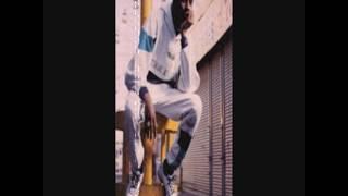 Special Ed - Freaky Flow (DuckAlert Mix)