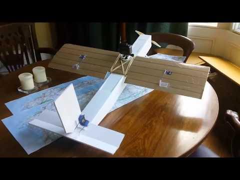 diy-noob-tube-walkaround-and-maiden-flight