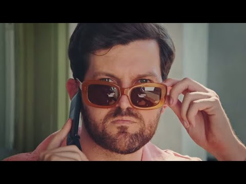 "Dillon Francis – ""GO OFF"" (Nuthin' 2 It)"