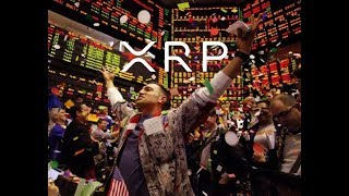 Did JPM Coin End The Bear Market? And Ripple XRP