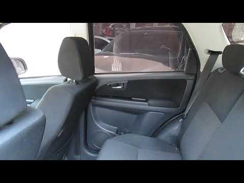 Suzuki SX4 2014 - $27.900.000