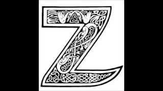Danza Kuduro Von Lucenzo Feat. Don Omar