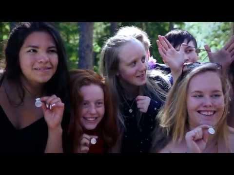protuleirit's Video 133861312346 PuJHHc-50Ys