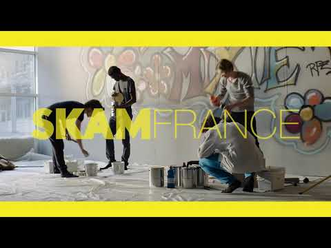 Sun Pool Fun (SKAM France Soundtrack) by Eddy & Thierry Gronfier