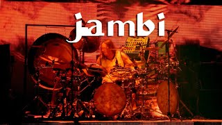 Tool   Jambi   The Non Existent DVD (2013)
