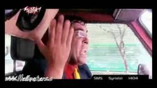 تحميل و مشاهدة سعد الصغير اوعي حد يزعل امي MP3