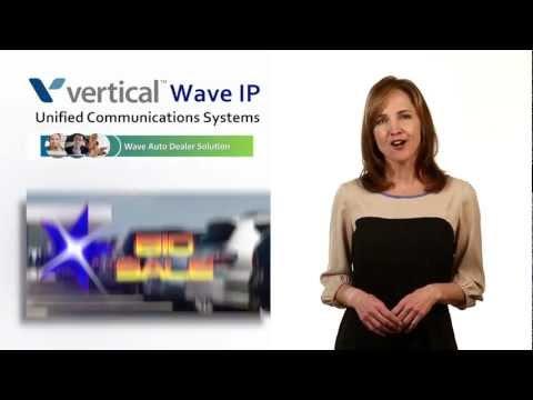 mp4 Automotive Vertical Market, download Automotive Vertical Market video klip Automotive Vertical Market