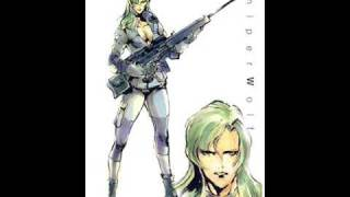 Metal Gear Solid 1 Death Of Sniper Wolf