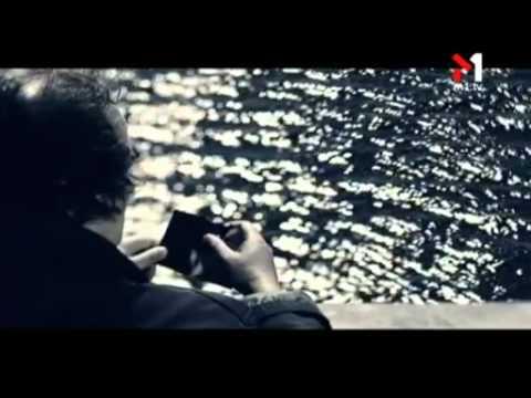 0 ТІК feat Ірина Білик Не цілуй — UA MUSIC | Енциклопедія української музики
