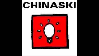 Chinaski 1995 • Full album
