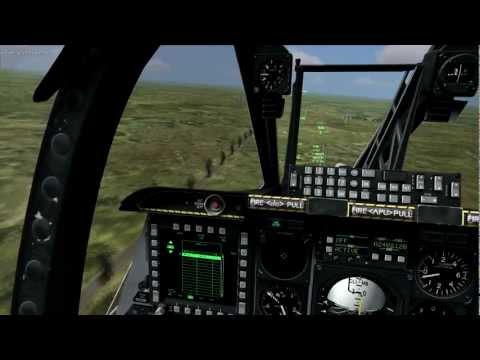 dcs a-10c warthog pc keygen