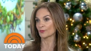 Joy Bauer Shares How To Detox After Too Much Eating And Drinking During The Holidays | TODAY