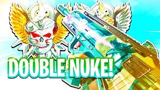 ᐅ Descargar MP3 de Double Nuclear Spitfire Class Setup Is