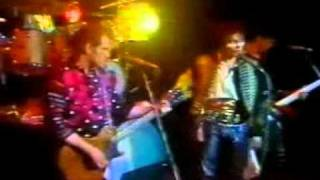 Adam & The Ants   Killer In the Home +