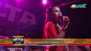 Delta Music Goyang Dua Jari