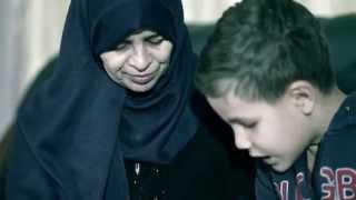 تحميل اغاني أماه - عبد الحسيب ربيع | OFFICIEL CLIP | MEDIA DZ MP3