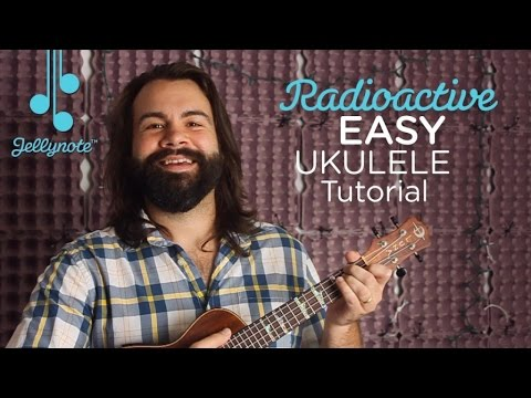 Bubbly By Colbie Caillat Easy Ukulele Tutorial Practice Barre