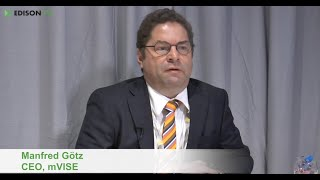 mvise-ekf-interview-16-11-2020