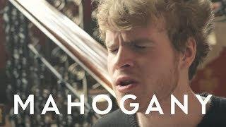 Kodaline - High Hopes // Mahogany Session