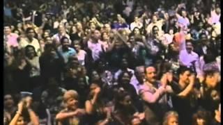 Familia RMM - Combinacion Perfecta - Show Completo